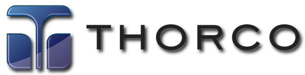Thorco Holdings